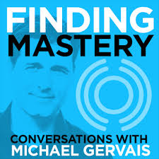 resume sles for freshers engineers eee uci podcasts finding mastery high performance psychology with michael gervais