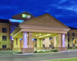 Holiday Inn Express And Suites Holiday Inn Express Hotel U0026 Suites Merced 2017 Room Prices Deals
