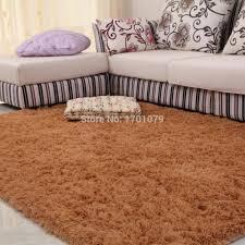 interior design home dynamix ramapo ivory beige microfiber shag 7
