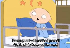 Family Guy Stewie Memes - 13 times stewie griffin said what we were all thinking stewie