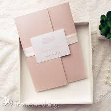 cheap wedding invitation kits wedding invitation sets cheap amulette jewelry