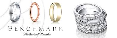 benchmark wedding bands benchmark wedding bands mt pleasant sc jewelry store