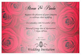 Hindu Invitation Cards Wordings 100 Hindu Wedding Card Wordings To Invite Friends Creative