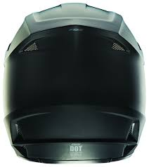 black motocross helmets fox racing v1 matte black helmet cycle gear