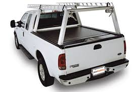 toyota tundra ladder rack pace edwards contractor rig rack ladder rack ships free