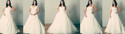 wedding dress alterations london wedding dresses outlet wedding corners