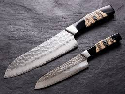 kitchen knives choosing kitchen knives 19 blades explained