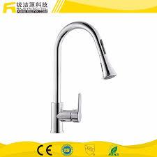 kitchen gooseneck automatic faucet china kitchen automatic sensor kitchen faucet automatic sensor kitchen faucet