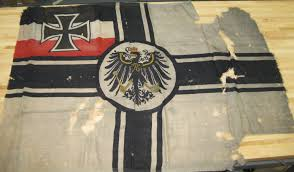 Army Flag For Sale File 71 567 B Flag Imperial War Ensign German 14245345154 Jpg