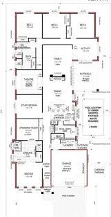 residence inn floor plans hton inn floor plan bs hotels chain pinterest