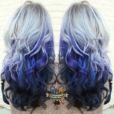 hombre style hair color for 46 year old women best 25 silver hair dye men ideas on pinterest mens gray hair