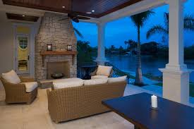 st armands beauty home design and remodeling ideas lido key by