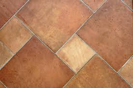 Types Of Flooring Materials Tile Flooring 101 Types Of Tile Flooring Buildipedia