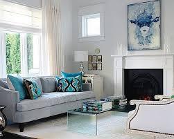 Living Room Ideas With Grey Sofa Grey Sofa Living Room Ideas Grey Sofa Decorative Cushions