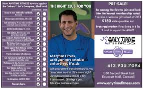 24 hour fitness black friday the homefinder your weekly home reference guide