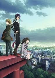 Seeking Episode 1 Free Noragami Aragoto Episode 1 Kissanime A Minor God Seeking To Gain