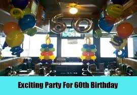 60th birthday party ideas 60th birthday napkins aesh me