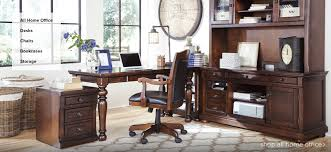chic home office desk luxury decorating home ideas home interior