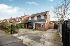 3 bedroom houses for sale 3 bedroom houses for sale in stockport cheshire reeds rains