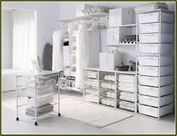 Broom Cabinet Ikea Furniture Plastic Boxes Wire Drawers In Ikea Linen Closet