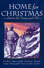 cheap classic christmas stories find classic christmas stories
