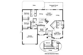 adobe floor plans adobe southwestern style house plan 3 beds 00 baths 3000 sq