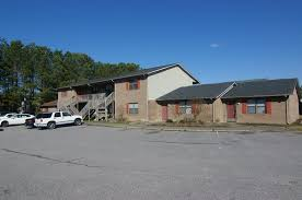 Summer Garden Apartments - apartment for rent in 3212 summer place greenville nc