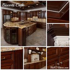 Find Kitchen Cabinets by 28 Best Rta Kitchen Of The Day Images On Pinterest Rta Kitchen