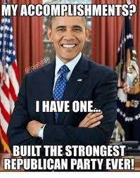 Republican Memes - 25 best memes about republican republican memes