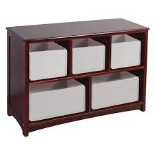 Ikea Markor Bookcase For Sale Furniture Home Bookcase For Sale Furniture Decor Inspirations 3