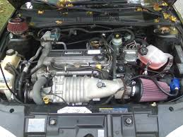 2005 Chevrolet Cavalier Engine Diagram 1995 Chevrolet Cavalier Coupe J U2013 Pictures Information And