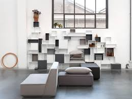 cubit modular furniture system with endless design possibilities
