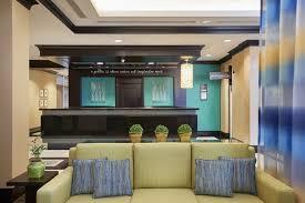 Comfort Inn Toronto Northeast Book Hilton Garden Inn Toronto Airport West Mississauga In