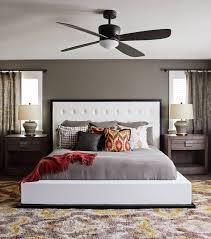 Bedroom Furniture Design Trends - Bedroom trends