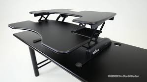 Diy Reception Desk Desks Diy Desk Designs Wood Office Desk Furniture L Shaped