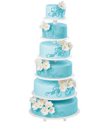 cake tiers wilton towering tiers cake stand joann