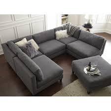 Corner Unit Sofa Bed Chelsea Corner Suite With Sofa Bed Fatare Blog Wallpaper Alley