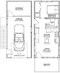 excellent floor plans excellent house plans tiny house h6b sq ft excellent floor plans
