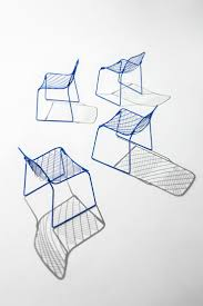 Core77 Com Furniture Prices by Best 25 Mesh Chair Ideas On Pinterest Wire Chair Wire Dining