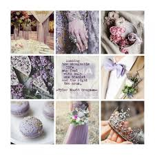 wedding wishes hashtags 14 of our favourite wedding hashtags easy weddings articles