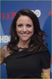 julia louis dreyfus u0027veep u0027 season two premiere photo 2848241