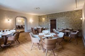 maison zugno hotel jura photos restaurant picture of maison zugno barretaine tripadvisor