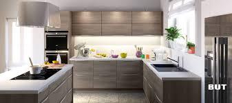 ergonomie cuisine configuration et ergonomie cuisinity