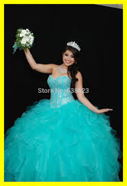 poofy blue prom dresses boutique prom dresses