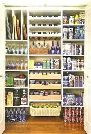 ideas for organizing kitchen pantry how to organize kitchen pantry onewayfarms com
