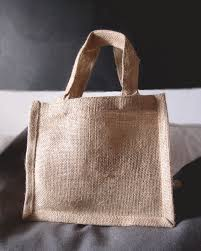 burlap bags wholesale wholesale burlap shopping bags bags and totes