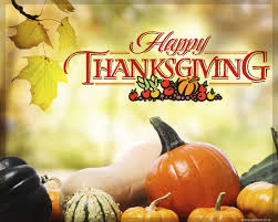 free thanksgiving wallpaper screensavers free thanksgiving wallpapers screensavers and pictures download