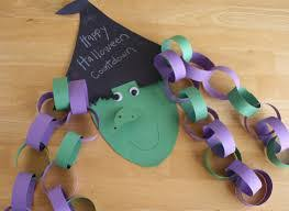 Halloween Craft Ideas For Toddlers - halloween crafts for kids and toddlers archives parenting