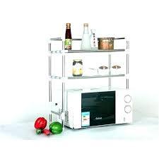 meuble micro onde cuisine meuble a micro onde placard micro ondes cuisine meuble haut micro