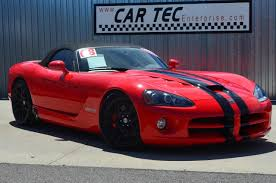 2012 dodge viper srt10 price dodge viper for sale used car release and reviews 2018 2019